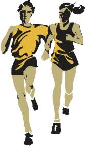 Runners 03