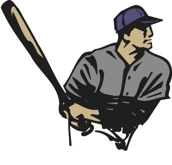 Batter 08