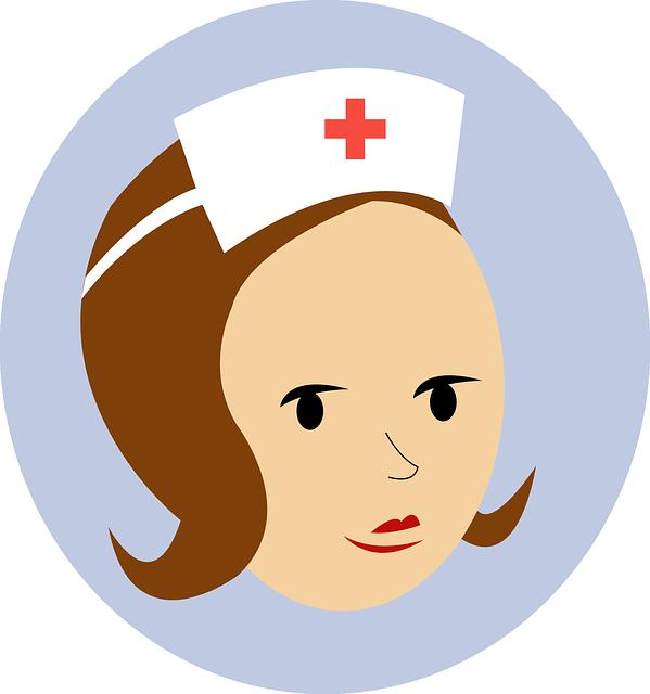 Surviving The Emergency Room Nurse