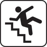 falling1
