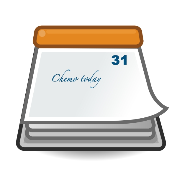 Office-calendar-chemo31