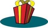 Gift 10
