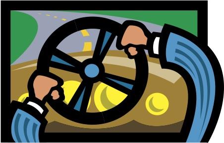 steering-wheel-9