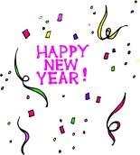 happy-new-year-25