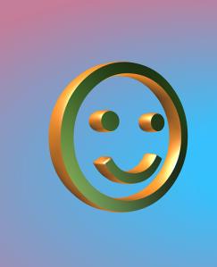 smileycrop